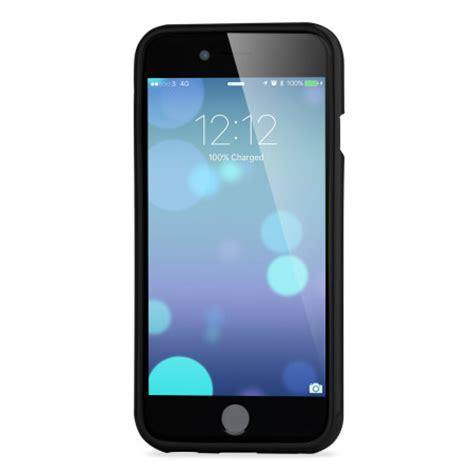 Jelly Mercury Goospery mercury goospery jelly iphone 6s 6 gel black