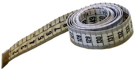 Longch Ruban Size M With Defect file m 232 tre ruban png wikimedia commons