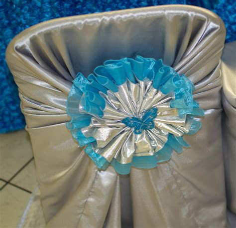 quinceanera butterfly theme decorations rincon real decorations quinceanera reception