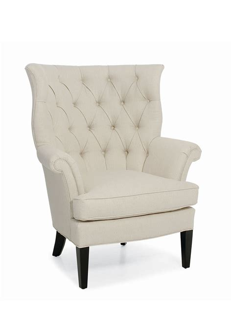 Upholstered Accent Chair Panama City Upholstered Accent Chair Cottage Home 174