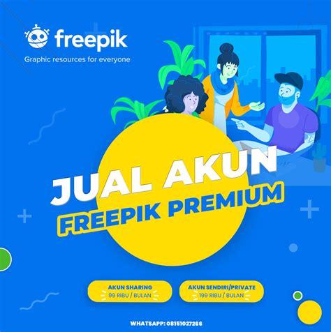 freepik premium afriwork