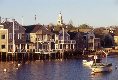 1000 images about awesome nantucket everything i