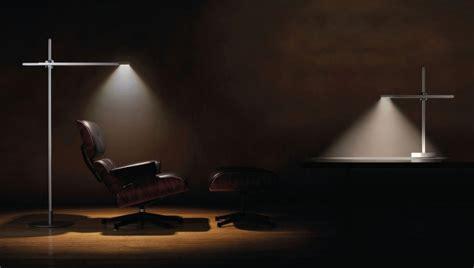 modern design floor lamps