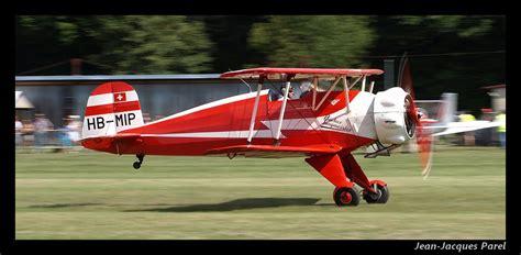 Diskon Klem C 5 Cl C lsgn spot xs gt fly in la c 244 te lsgp