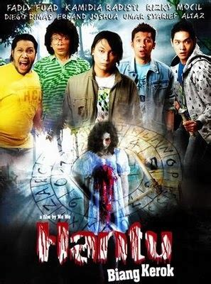 film hantu indonesia mp4 sul gula gula hantu biang kerok dvdrip 2009