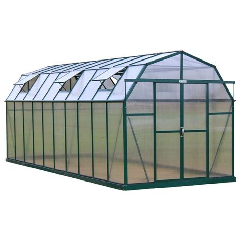 Home Depot Greenhouse by Greenhouses At Home Depot