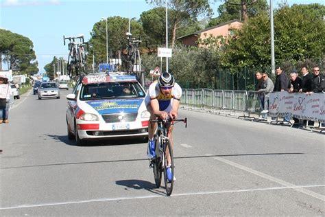 consolato bielorusso in italia italia ciclismo net categoria elite under23 2012 04