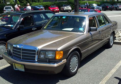 service manual old car manuals online 1991 mercedes benz e class security system mercedes service manual old car owners manuals 1991 mercedes benz e class transmission control 1991