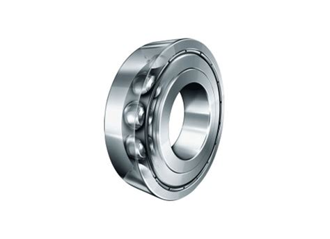 Bearing 6317 Asb Berkualitas jual single row roller bearings bearing murah bearing logam bearing