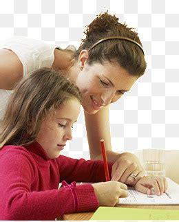 mama caliente mama ensea a su hija de 12 aos como ayudar a su madre a hacer las tareas del hogar vector de