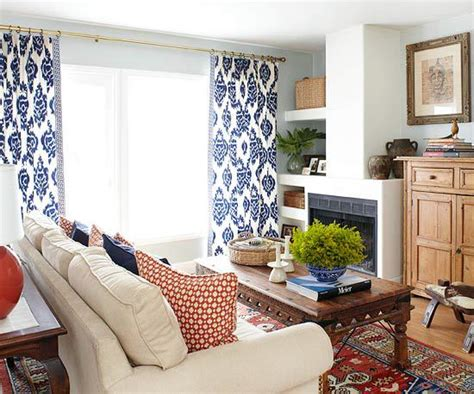 Send Ideas Living Room And Home Office System Interior | send ideas living room and home office system interior