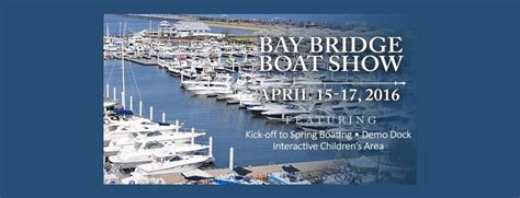 parking at annapolis boat show city of annapolis maryland md parking guide bay bridge