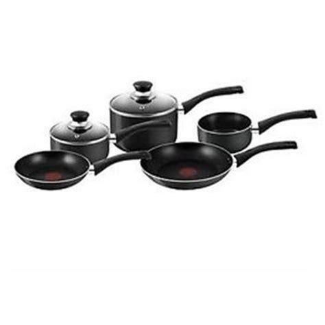 Tefal Illusion 24cm Frying Pan 24cm non stick fry pan