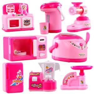 kitchen appliance sets wholesale 8pcs kids plastic b o kitchen toys set toy kitchen
