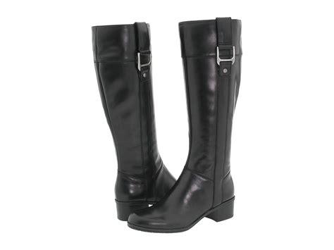 bandolino boots sale bandolino s sale shoes