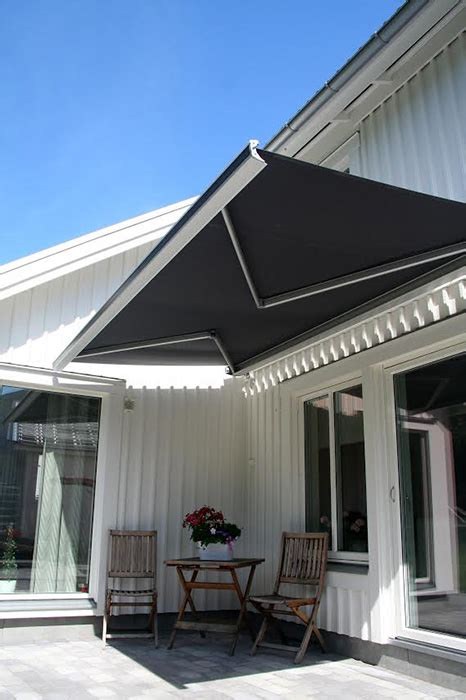 Apollo Awnings awnings apollo blinds venetian vertical roller pleated and plantation blinds