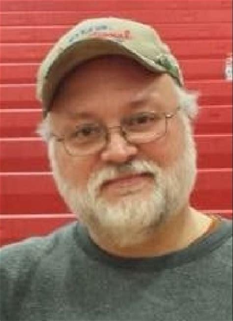 william sturgill obituary grass lake michigan legacy