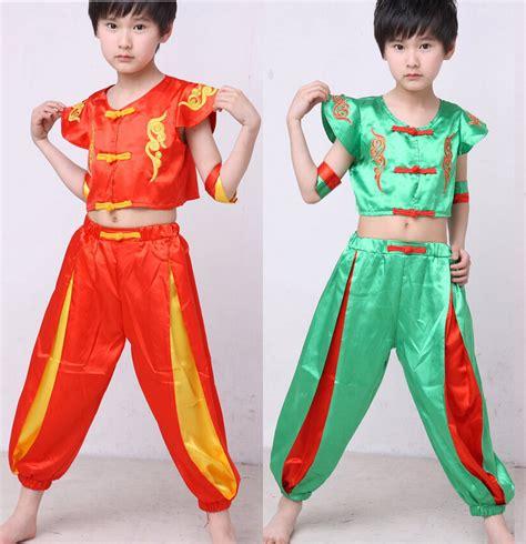Toya Kungfu Anak Limited kimono laki laki promotion shop for promotional kimono laki laki on aliexpress alibaba