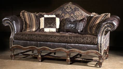 western style furniture luxury furniture greenwich ri