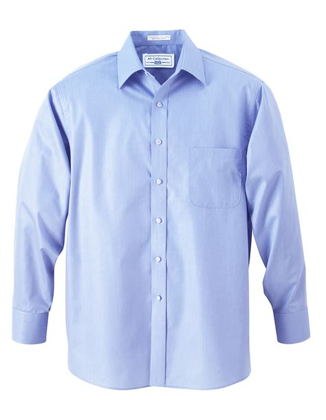 light blue shirt dress boys long sleeve dress shirts