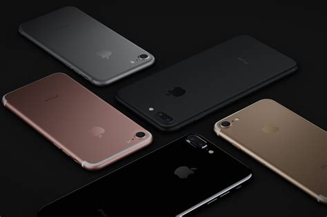 apples iphone   iphone   tech specs features