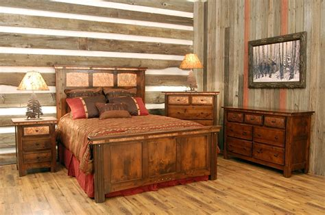 western decorations for home ideas 100 western decorating ideas for home western home