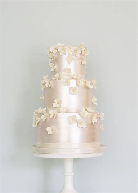 Wedding Cake Styles 2016 by Beautiful Wedding Cakes By Rosalind Miller Autumn 2016