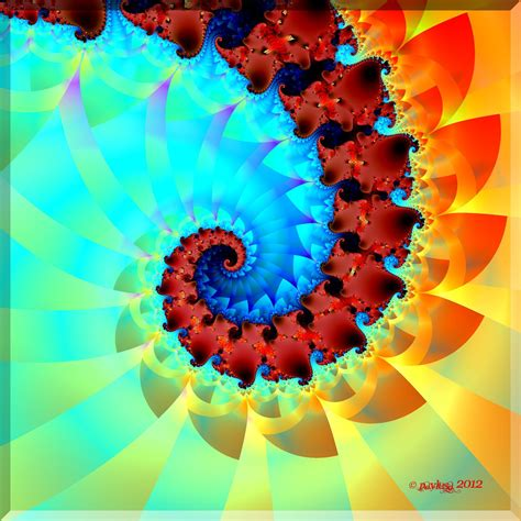 negative colors deepest peace of mind negative colors of original by