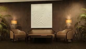 Home Wall Design Interior by Sculpture For Interior Design Modern Diy Art Designs