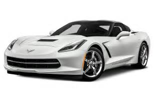 2016 chevrolet corvette price photos reviews features