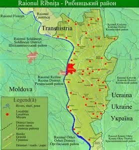 file raionul ribnita transnistria jpg
