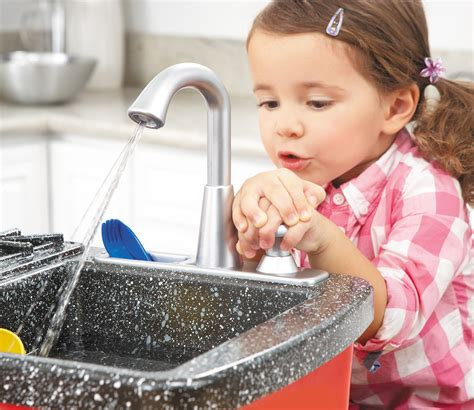 tikes splish splash sink and stove tikes splish splash sink and stove