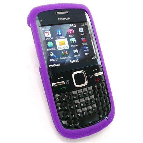 Handphone Htc Indonesia handphone