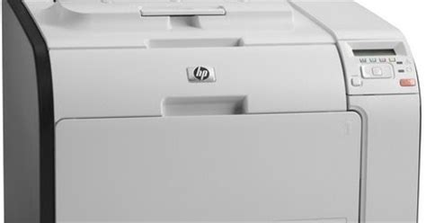 hp laserjet pro 400 color driver hp laserjet pro 400 color m451dn printer driver