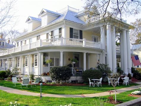 edenton nc bed and breakfast 27 best bed breakfast edenton nc images on pinterest