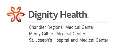 dignity health patient portal sacramento wowkeyword