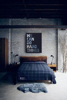 man cave bedroom ideas images   man cave bars  home house design