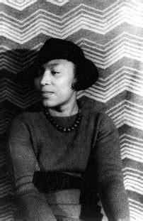 PAL: Zora Neale Hurston (1891-1960)
