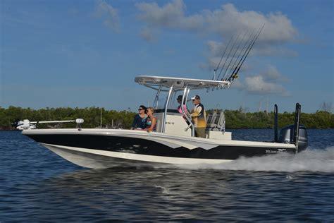 ranger offshore boats 800 9022 florida sportsman
