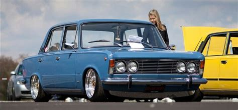 lada vintage 17 best images about lada on volkswagen