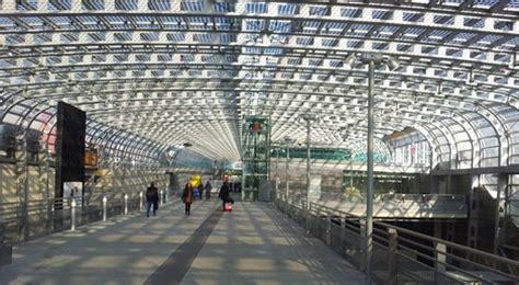 stazione porta susa orari torino nuova stazione porta susa foto