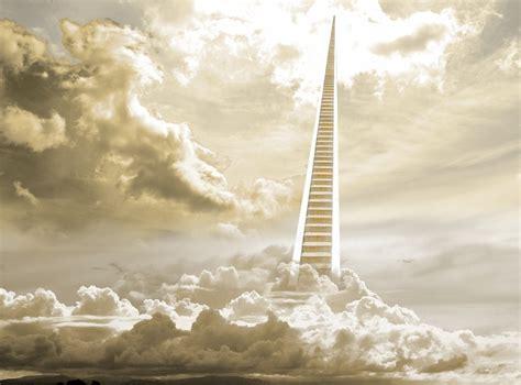 Make Up La Ode Yusuf stairway to heaven hawk radius