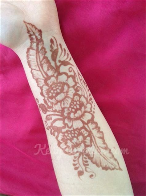 henna tattoo designs for your side henna on the side caroline