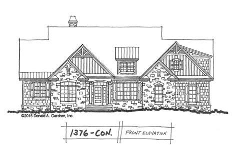 nc house plans house plans archives pinehurst nc home builder