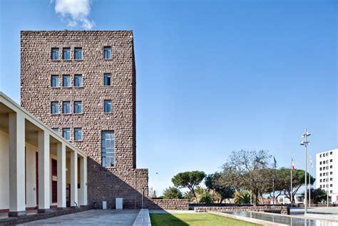 ufficio collocamento carbonia torre civica monumenti aperti