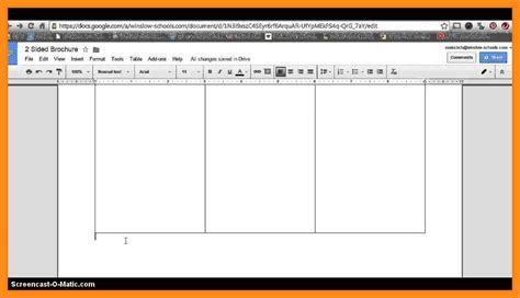 12 13 Book Template For Google Docs Lascazuelasphilly Com Book Template Docs