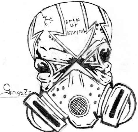 skull graffiti coloring pages skull graffiti coloring pages www pixshark com images