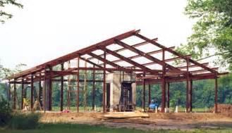 steel frame homes kodiak steel homes green building