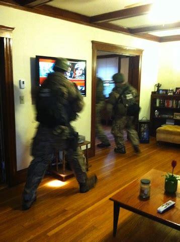Boston Warrant Search No Warrants In Boston Bomber Search