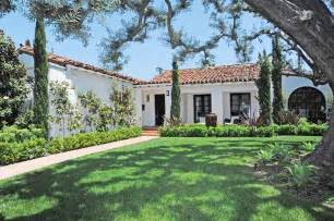 spanish style ranch homes robertmartine8 see this house a 2 million dollar